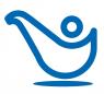 GENIE-Lamp-Blue